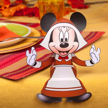 3d-minnie-shelvie-thanksgiving-printables-photo-420x420-fs-4976