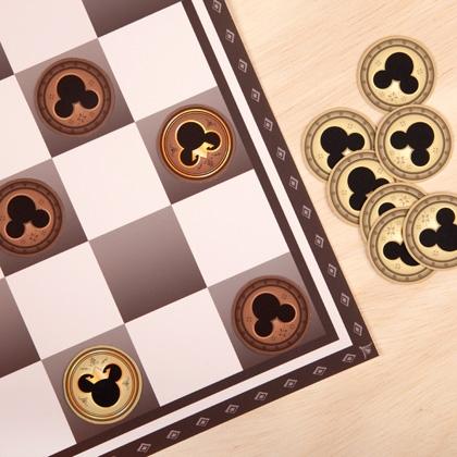 checkers-thanksgiving-printables-photo-420x420-fs-3126