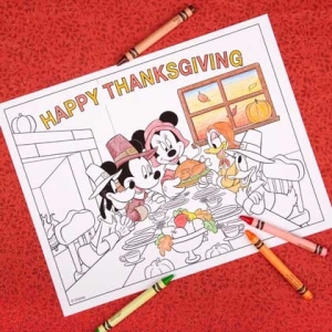 coloring-page-thanksgiving-printables-photo-420x420-fs-3106-2