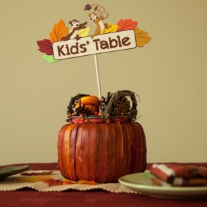 Disney-Chip-Dale-Thanksgiving-Kids-Table-Sign-Decoration-Printable-photo-420x420-fs-img_8993-2