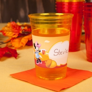 mickey-and-friends-cup-labels-thanksgiving-printables-photo-420x420-fs-4966_1