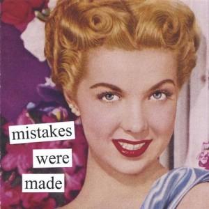 mistakesweremade-300x300