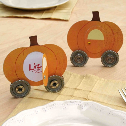 pumpkin-coach-placecards-craft-photo-420x420-clittlefield-A