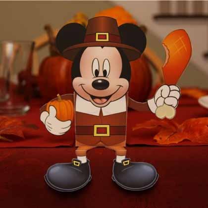 Thanksgiving-Mickey-Disney-photo-420x420-cp-IMG_5465