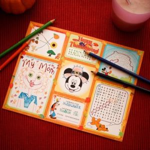 Thanksgiving-Placemat-Disney-photo-420x420-cp-IMG_5320-2